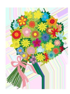 цветы1.png